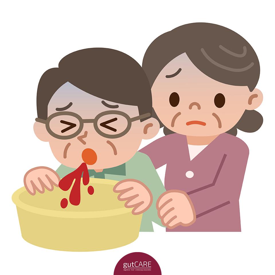 vomit-blood-singapore-1.jpg