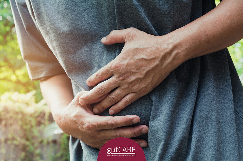 6-tips-on-reducing-or-preventing-gastric-pain-symptoms-thumbnail.jpg