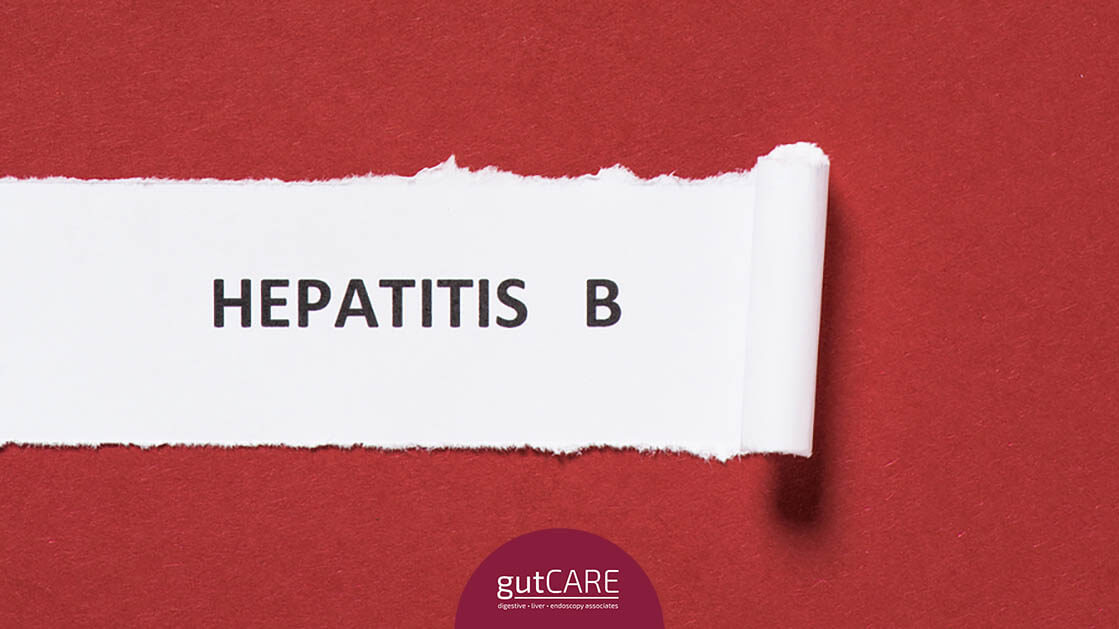 how-hepatitis-b-commonly-spreads-and-the-risk-factors-involved-thumbnail.jpg
