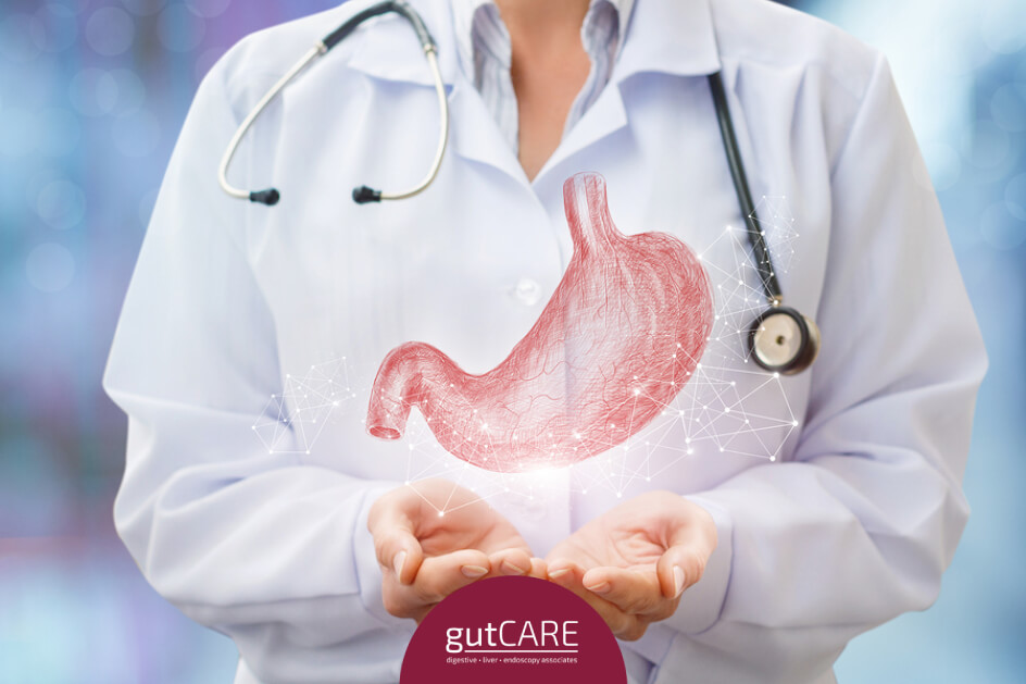 gastroenterology-care-when-to-see-a-digestive-specialist-thumbnail.jpg