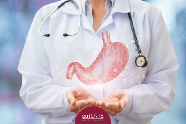 Gastroenterology Care: When To See A Digestive Specialist