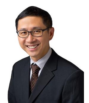 Dr Loh Poh Yen