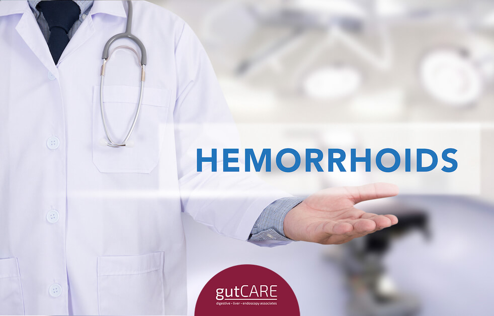 help-for-hemorrhoids-tips-to-relief-your-painful-piles-thumbnail.jpg
