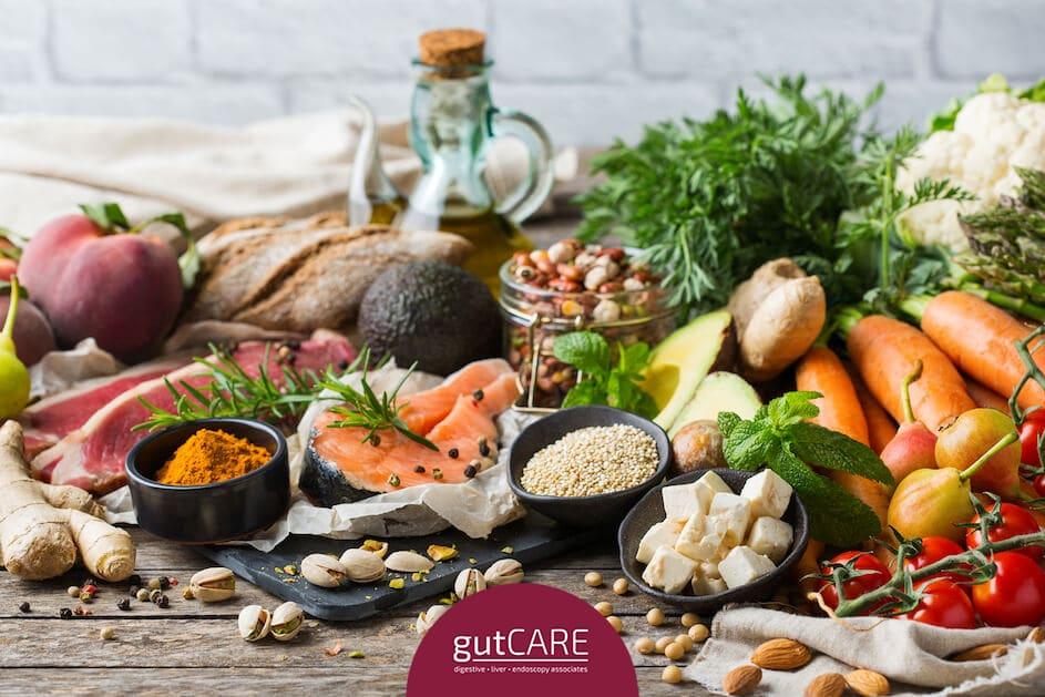 keep-colorectal-cancer-at-bay-with-these-healthy-diet-tips-thumbnail.jpg