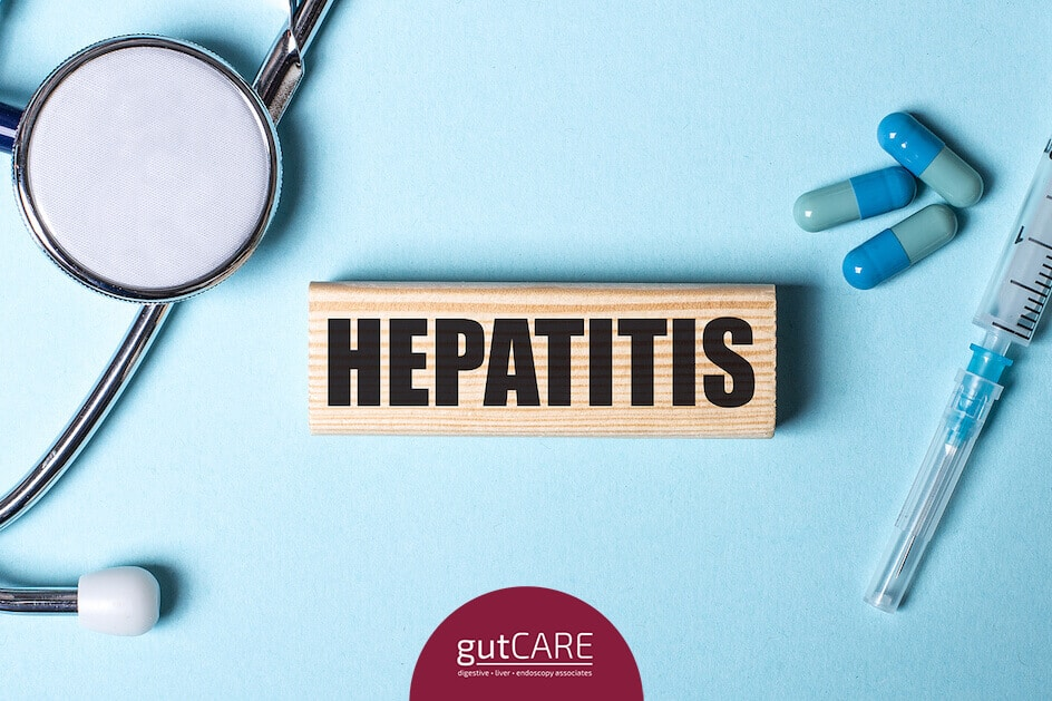 how-can-you-tell-if-you-have-been-infected-with-hepatitis-b-thumbnail.jpg