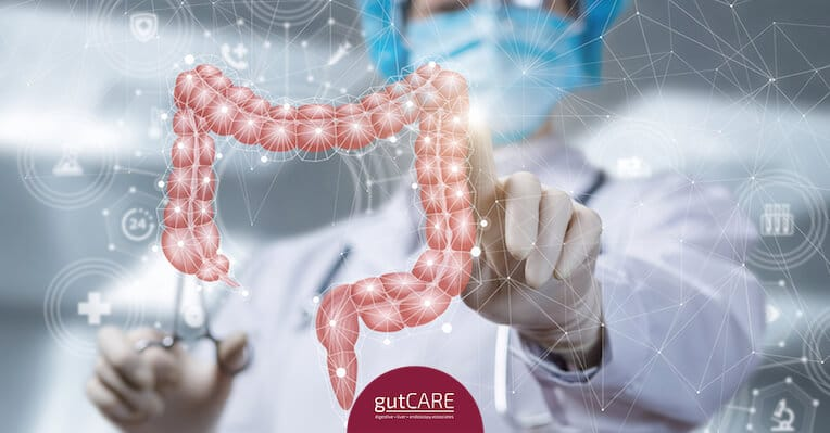 What Does Each Stage Of Colorectal Cancer Really Mean