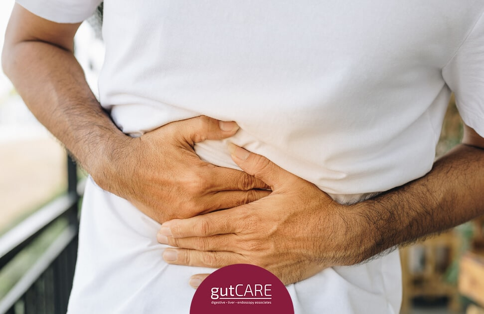 signs-that-you-should-see-a-doctor-for-abdominal-bloating-thumbnail.jpg