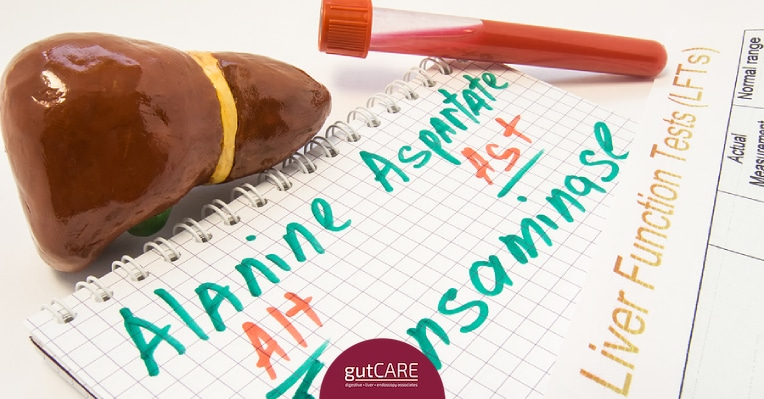 Abdominal Pain Symptoms